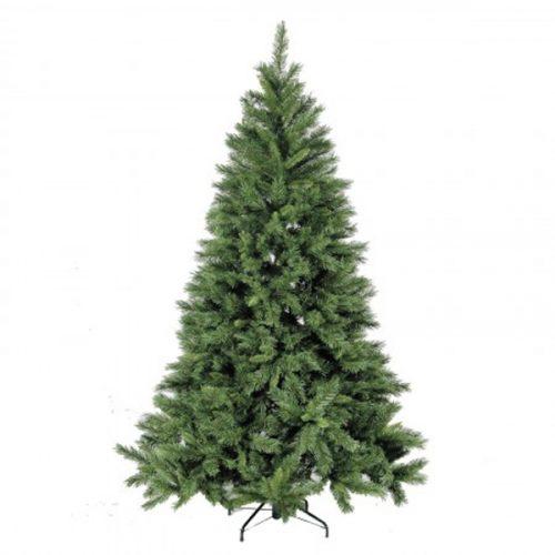 12ft Christmas tree
