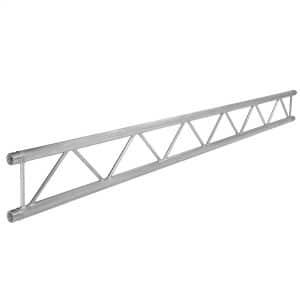 3.5m Ladder Truss