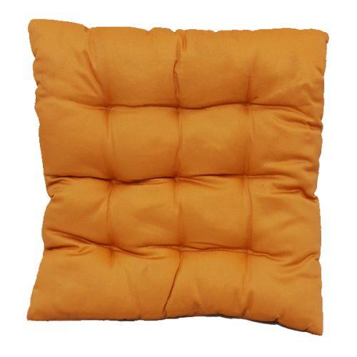 35cm Rust Seat Cushion