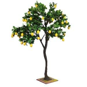 3m Lemon Tree