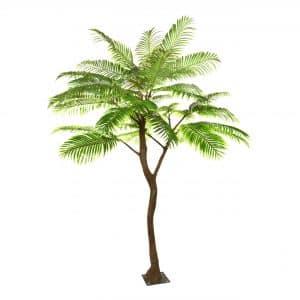 3m Palm Tree