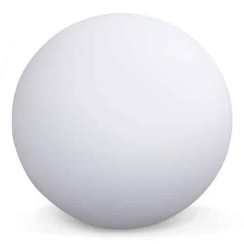 LED Spheres 30cm