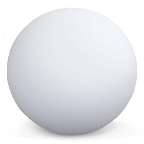 LED Spheres 40cm