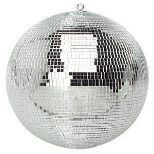 40cm Disco Ball