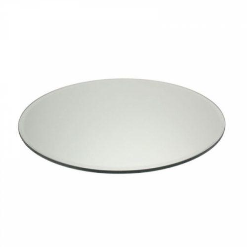 50cm Mirror Plates