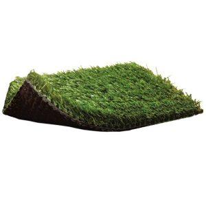 Premium Artificial Grass Per SQM