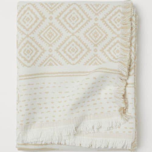 Neutral Blanket