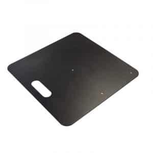 Base Plate Large
