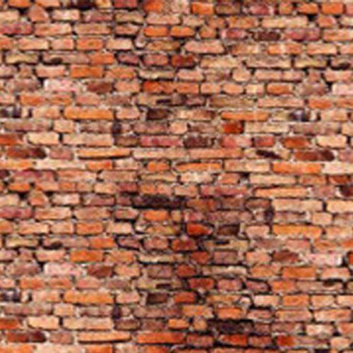 Brick Backdrop
