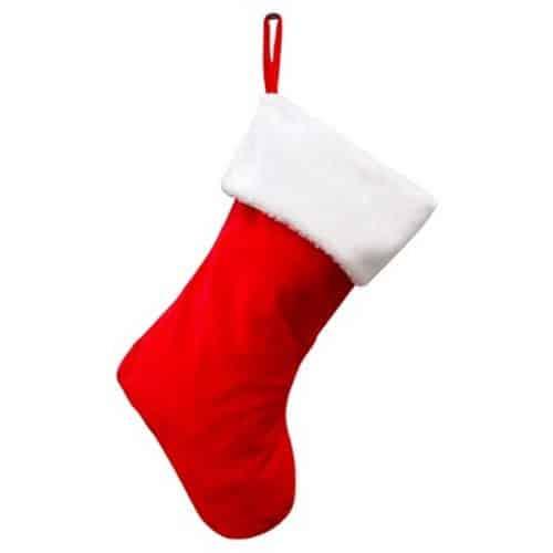 Giant Christmas Stockings