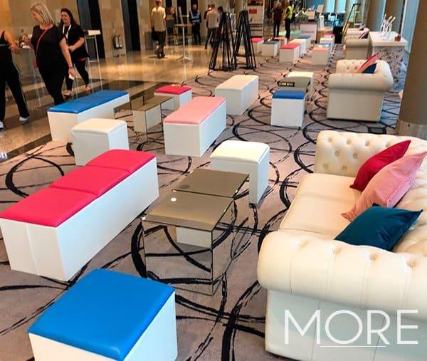 Exhibition-Furniture-Unicorn-Project