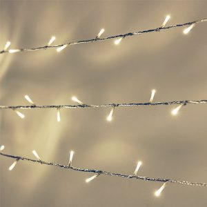 Fairy Lights per 5m Section