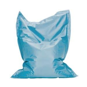 Fat Boy Bean Bag Blue Cover