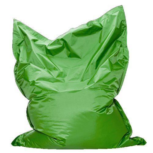 Fat Boy Bean Bag Green Cover