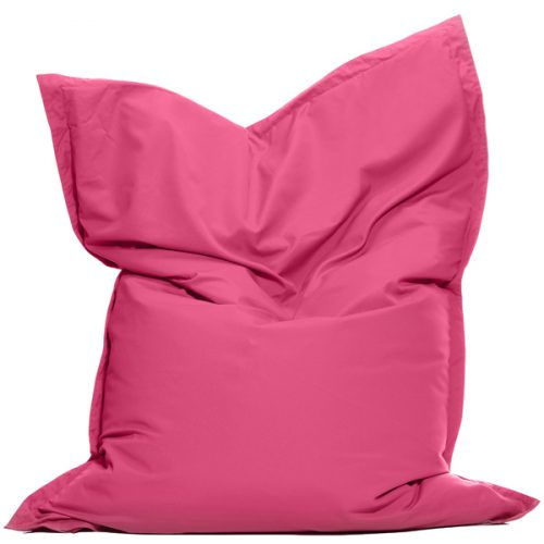 Fat Boy Bean Bag Pink Cover