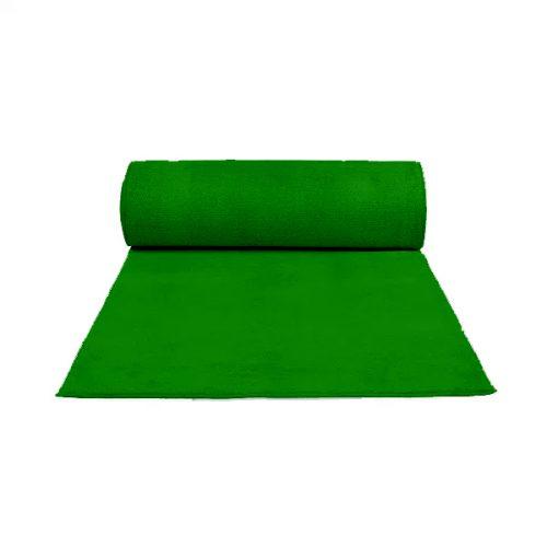2m Wide Green Carpet Price Per Meter