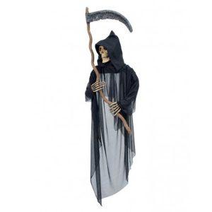 Hanging Grim Reaper