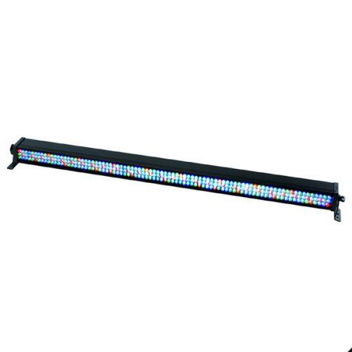 LEDJ Spectra LED Baton