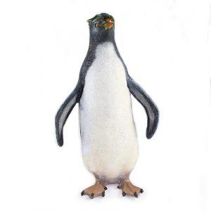 Medium Penguin Prop
