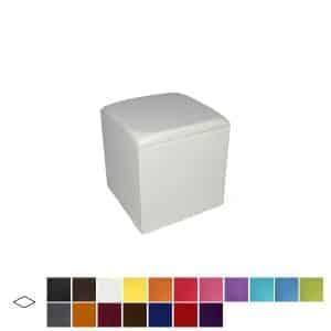 Colours Cube Seat