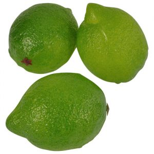 Artificial Lime