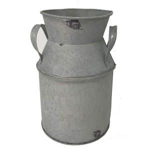 Milk Urn