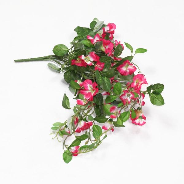 Pink Flower Sprig