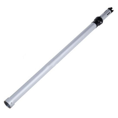Pipe Uprights 250cm-500cm