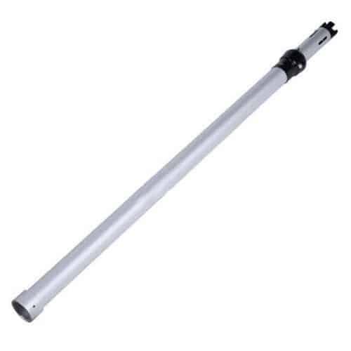 Pipe Uprights 190cm-400cm