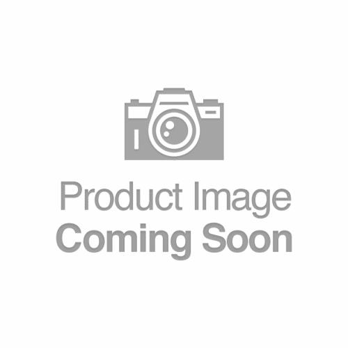 Black Circular Plinth 58cm x 62cm