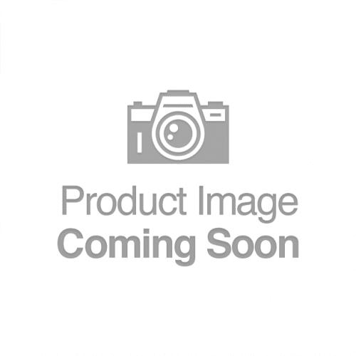 Moroccan Tasselled Bronze Pelmet Per Meter