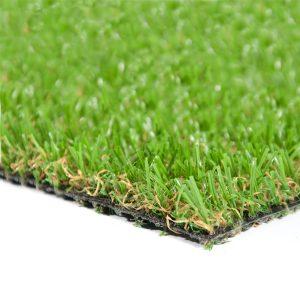Standard Artificial Grass Per SQM