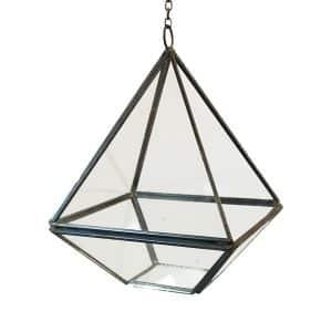 Terrarium Small Hanging