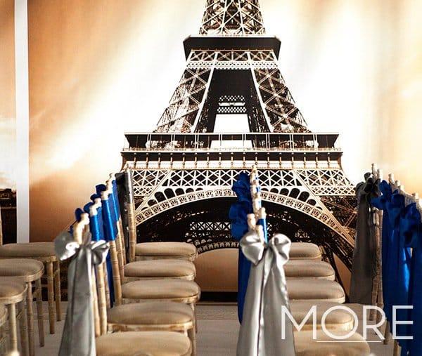 Wedding-Installations-theming-Paris backdrop-Ladywood