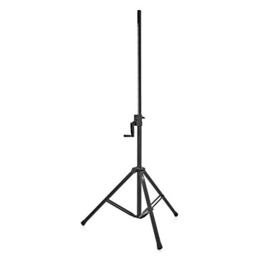Winch Stand 3.8m / 85kg MAX LOAD