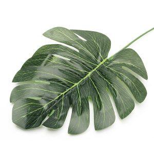 Banana Leaf Sprig