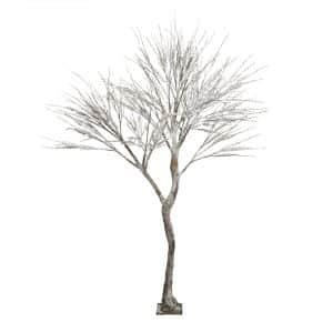 3m Frozen Tree