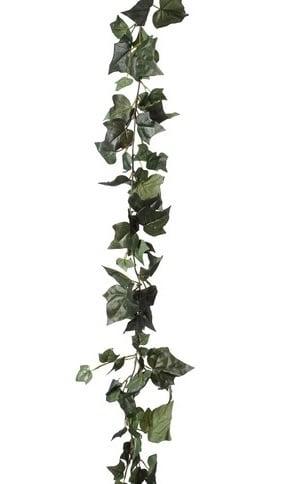Halloween 1m Artificial Ivy Per Meter