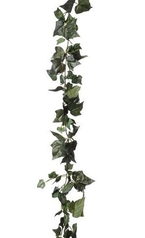 1m Artificial Ivy Per Meter