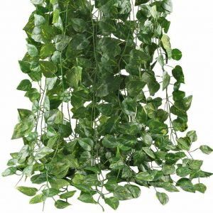 1m Artificial Jungle Vine