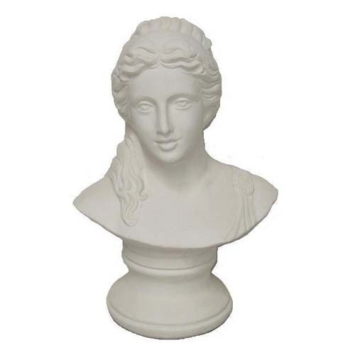 Venus Di Vicenza Bust